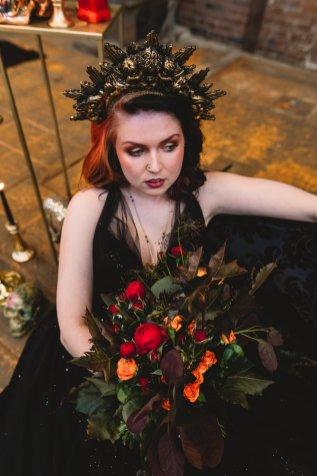 legends-bridal-katy-jackson-photography (45)