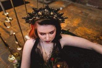 legends-bridal-katy-jackson-photography (46)