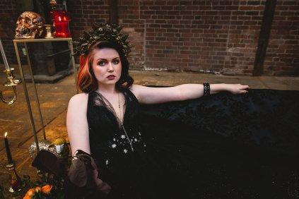 legends-bridal-katy-jackson-photography (48)