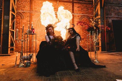 legends-bridal-katy-jackson-photography (51)