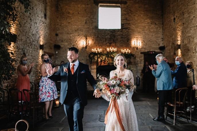 14-Micro-Wedding-September-2020
