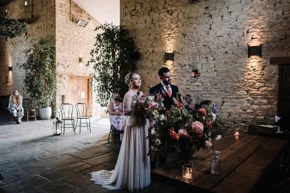 19-Micro-Wedding-September-2020