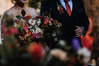 21-Micro-Wedding-September-2020