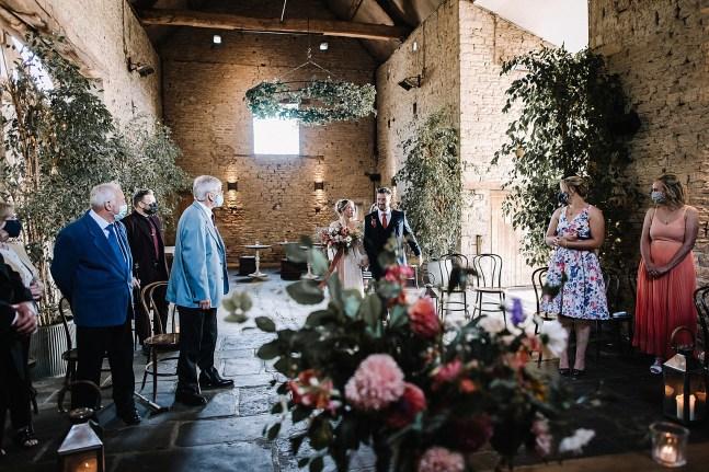 23-Micro-Wedding-September-2020
