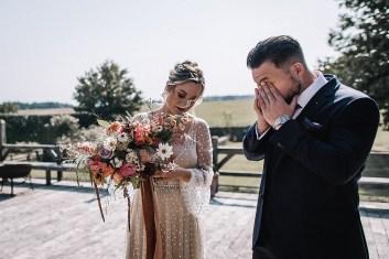 26-Micro-Wedding-September-2020
