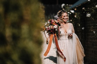 28-Micro-Wedding-September-2020