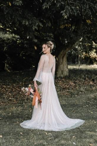 3-Micro-Wedding-September-2020