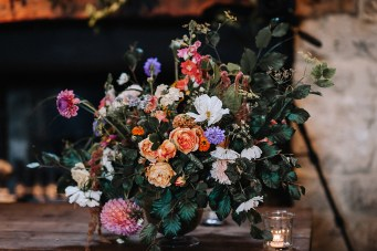 30-Micro-Wedding-September-2020