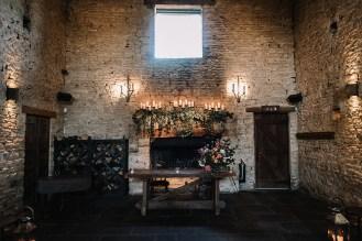 32-Micro-Wedding-September-2020