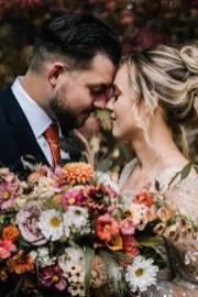 7-Micro-Wedding-September-2020