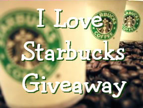 I'm Feeling Generous! How About a Giveaway?!