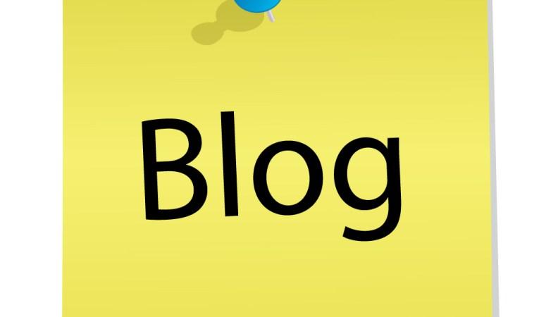 46 Blog Posts