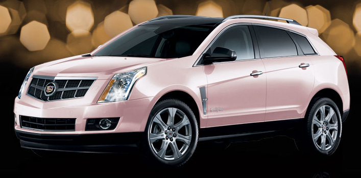 Lincoln-Salesperson-Blew-Mary-Kay-Deal-Car-Pro-News