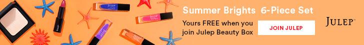 Julep July2