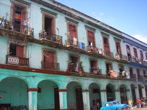 Cuba, Havana, city, caribbean, culture, architecture, travel, vacation
