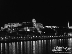 budapest, city, river, danube, culture, architecture, hungary, europe, travel, photography