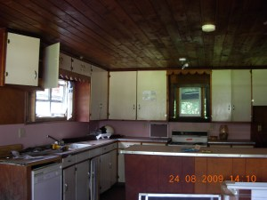 -Kitchen 2