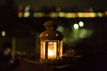 From Sarah: Advent In Our Home -Reblogged From Last Year
