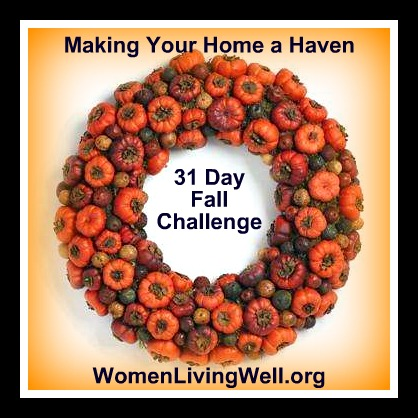 31-Day-Fall-Challenge-Making-Your-HOme-a-Haven1.jpg