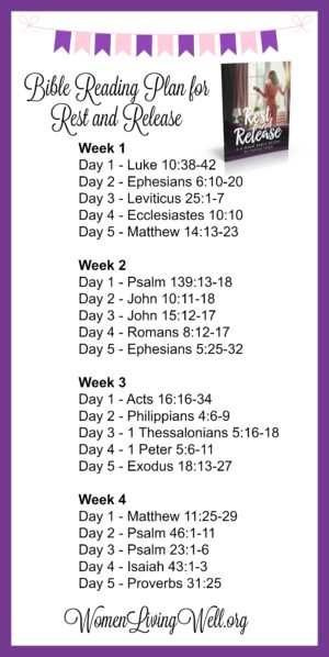 Bible-Reading-Plan-for-Rest-and-Release-2-300x598