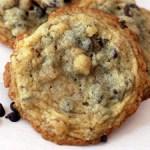 Crisp-Chocolate-Chip-Cookies-Feature-2