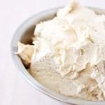 Peanut-Butter-Buttercream-Feature