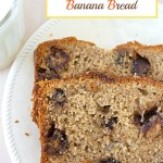 Reeses-Peanut-Butter-Banana-Bread-04CA-sm