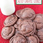Double-Chocolate-Salted-Caramel-Cookies-01C