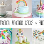 Magical-Unicorn-Cakes-Sweets-Feature-2
