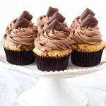 Peanut-Butter-Heath-Cupcakes-Feature