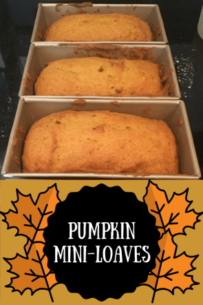 pumpkinmini-loaves