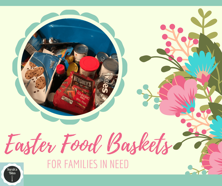 Easter Food Baskets.png