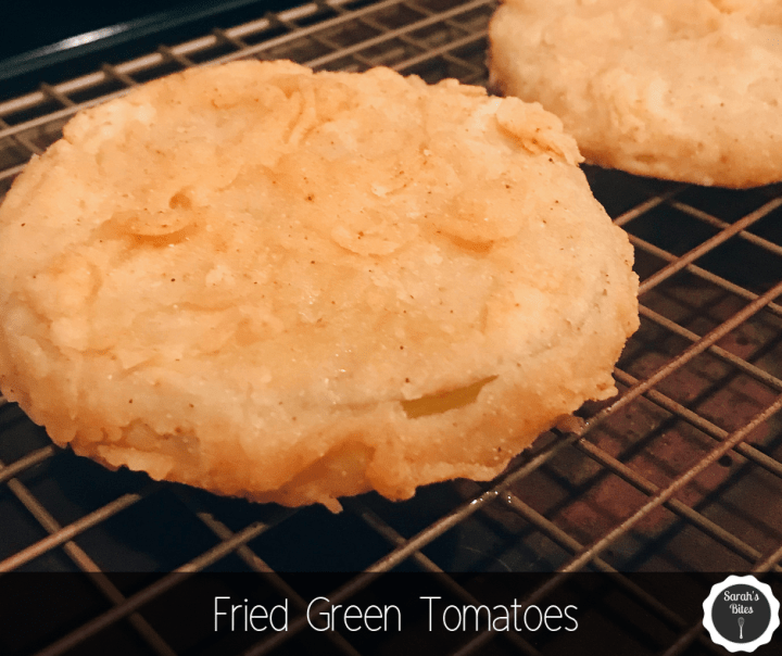 Fried Green Tomatoes.png