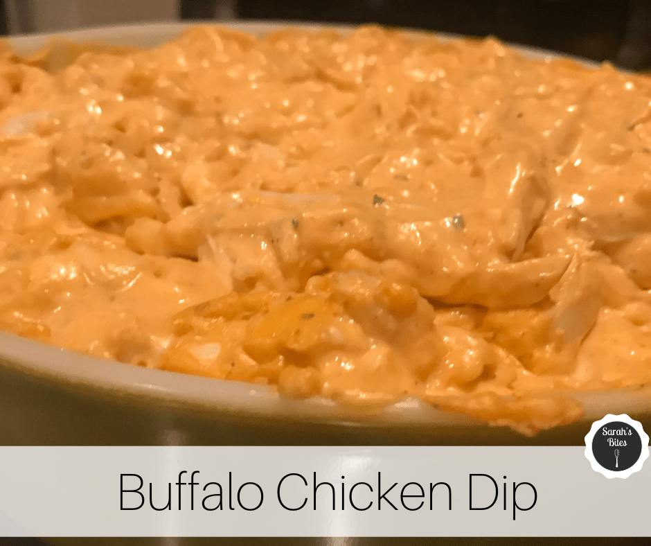Buffalo Chicken Dip.png