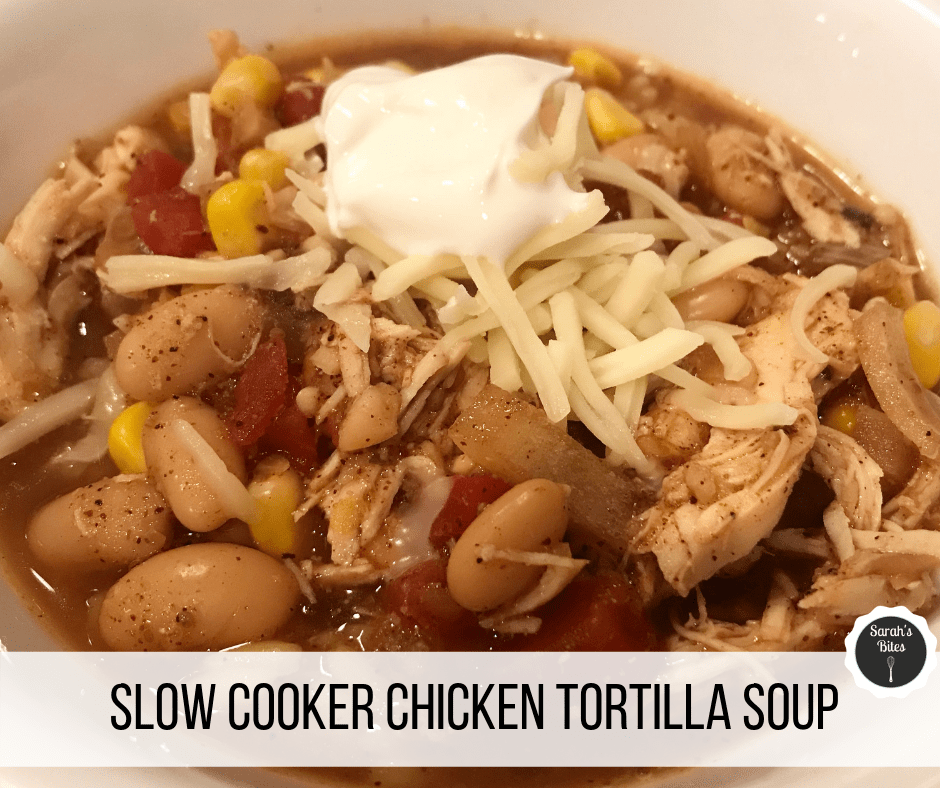 Slow Cooker Chicken Tortilla Soup.png