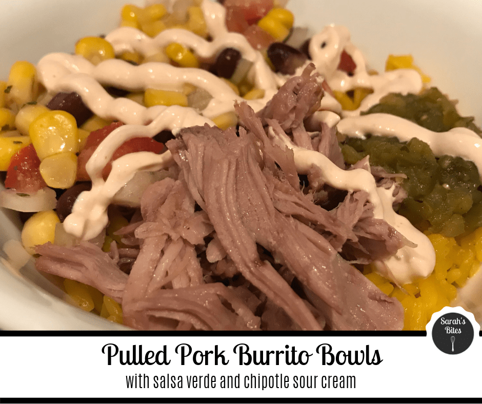 Pulled Pork Burrito Bowl.png