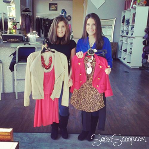 kansas city -fashionweek