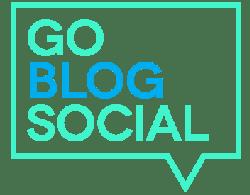 Go Blog Social
