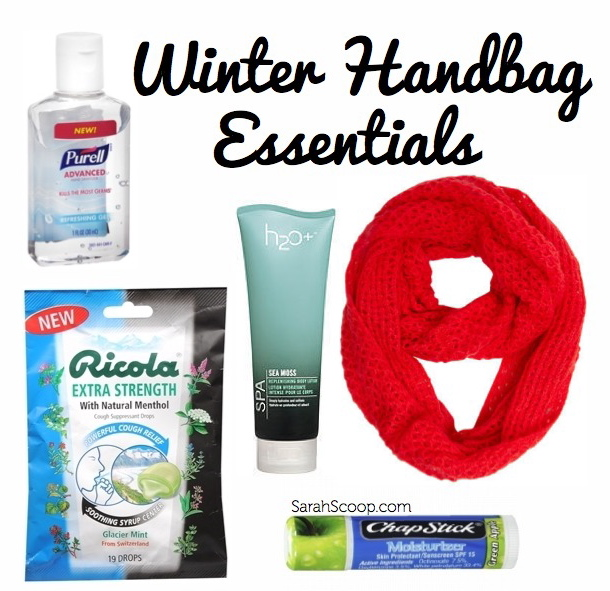 WinterHandbagEssentials