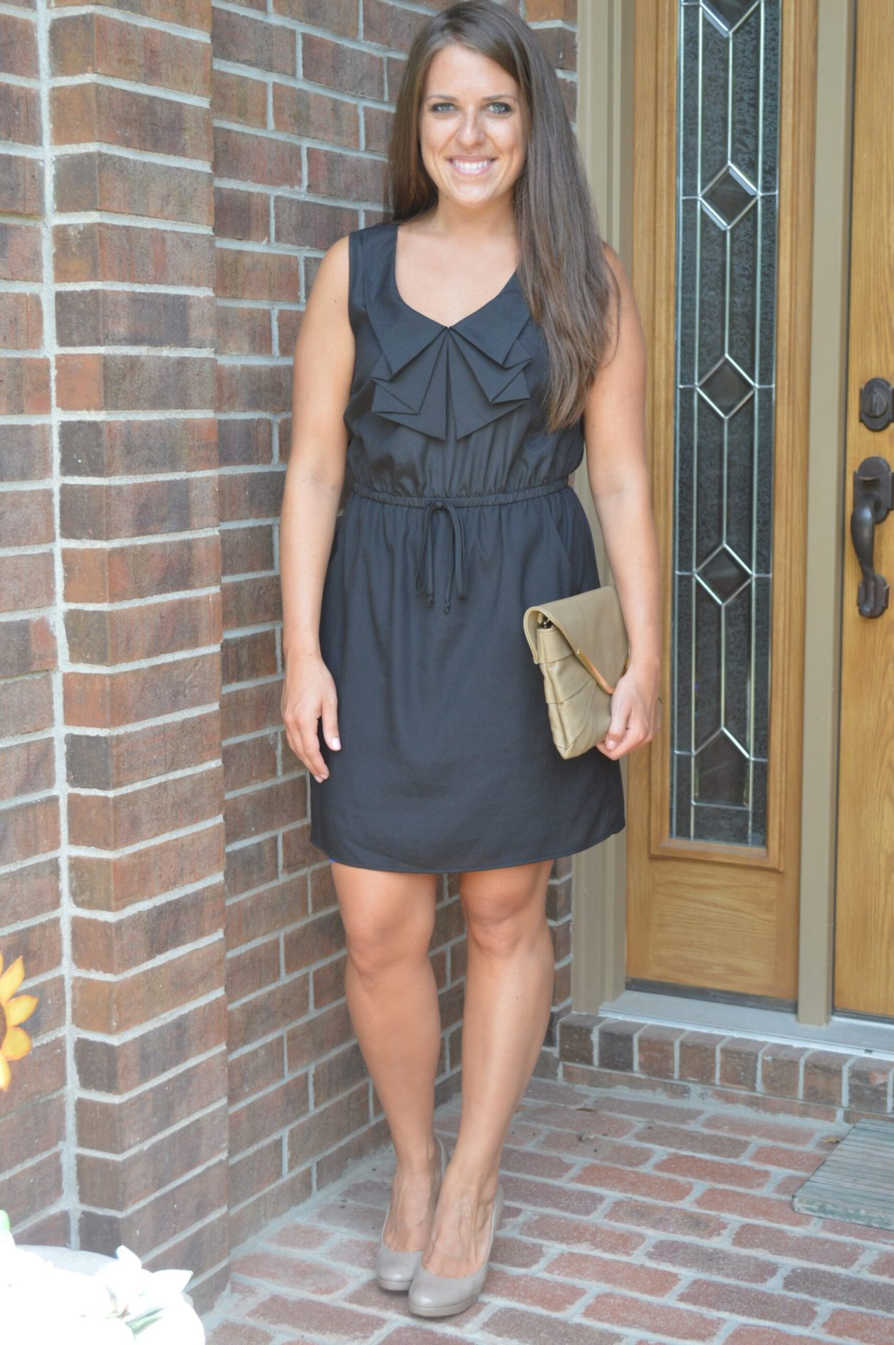 fashion_blogger_jewel_toned