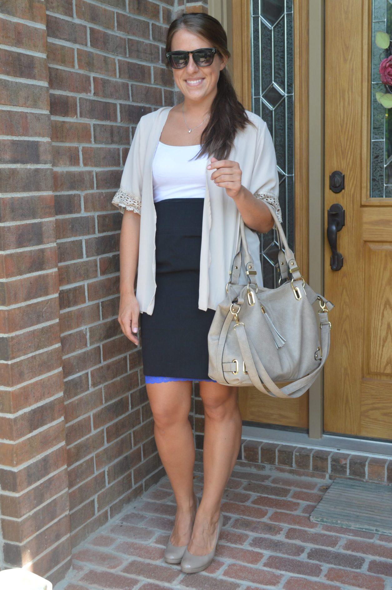 fashion_blogger_jewel_toned_mini_1