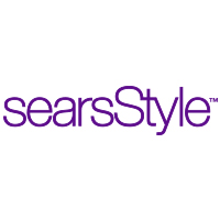 searsstyle