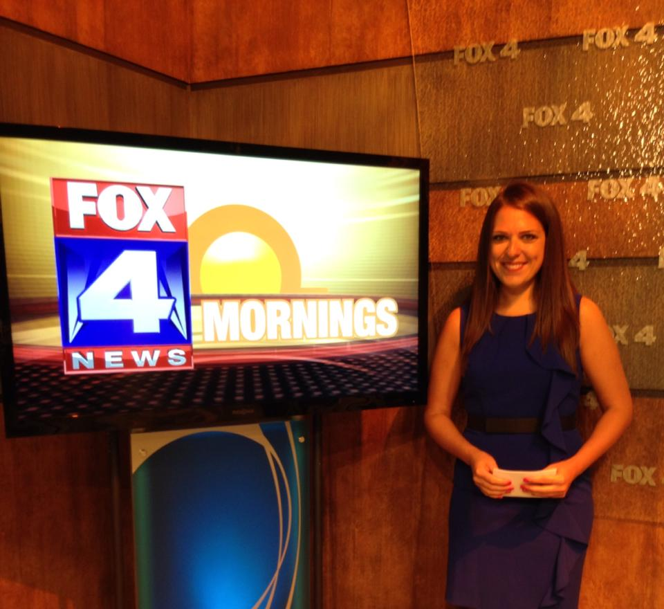fox4-sarahscoop
