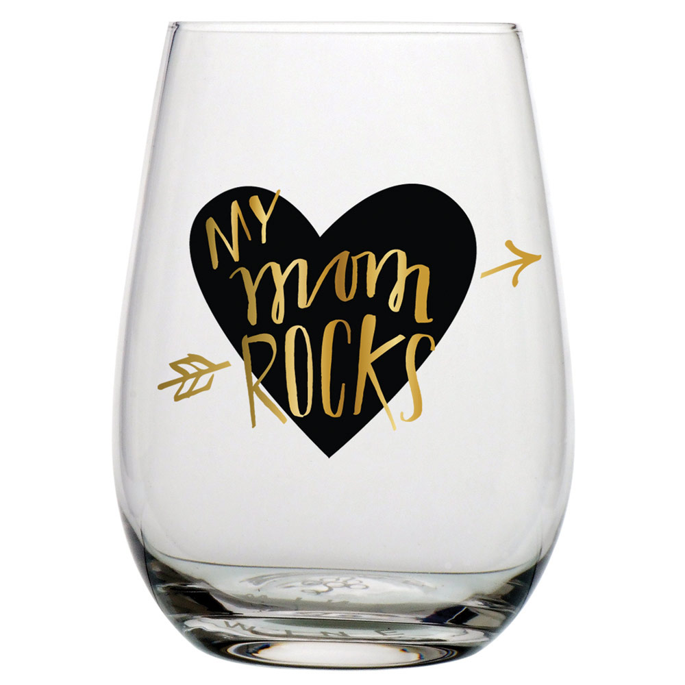 MomRocks_Glass