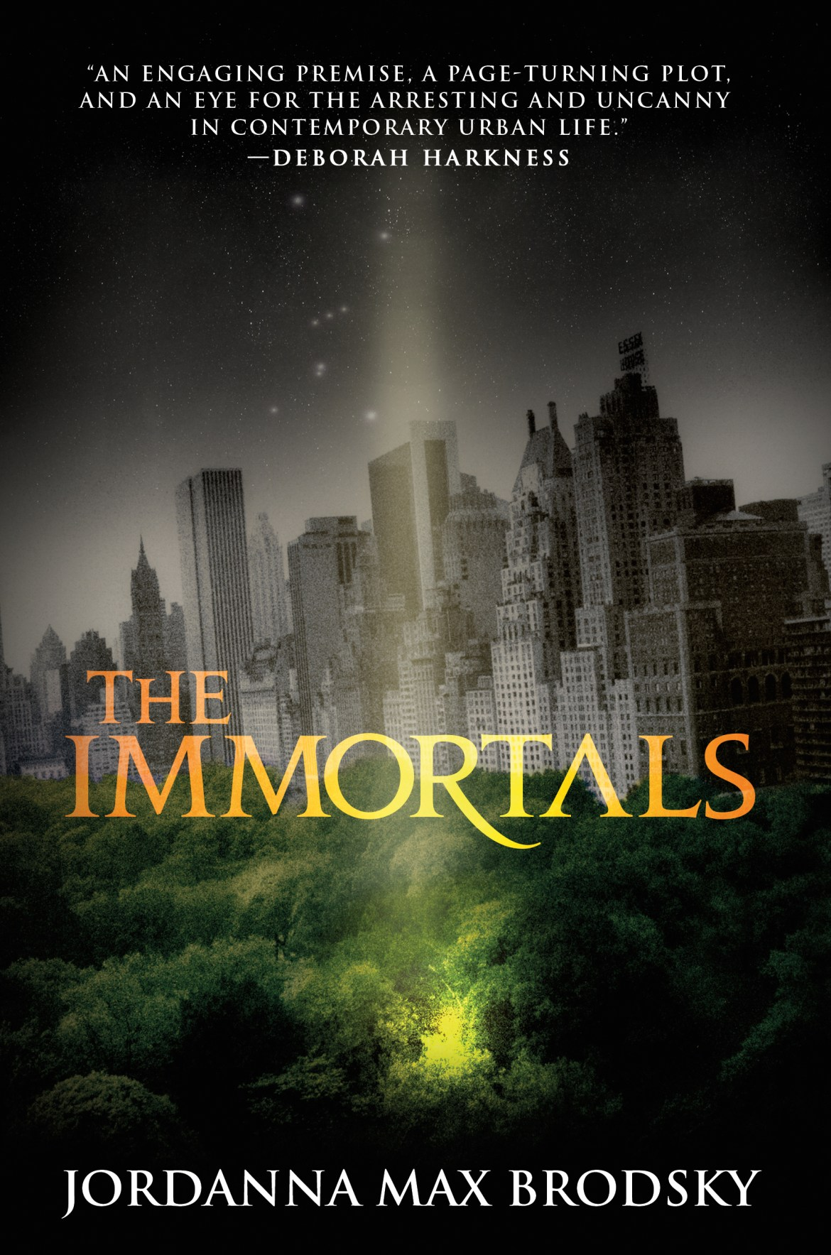 TheImmortals[1]