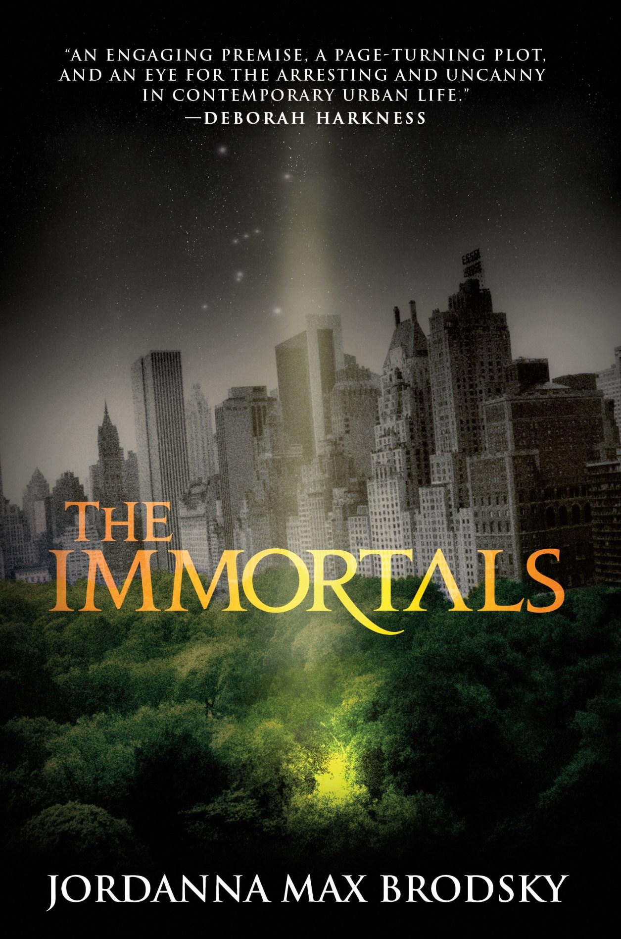 TheImmortals[1]