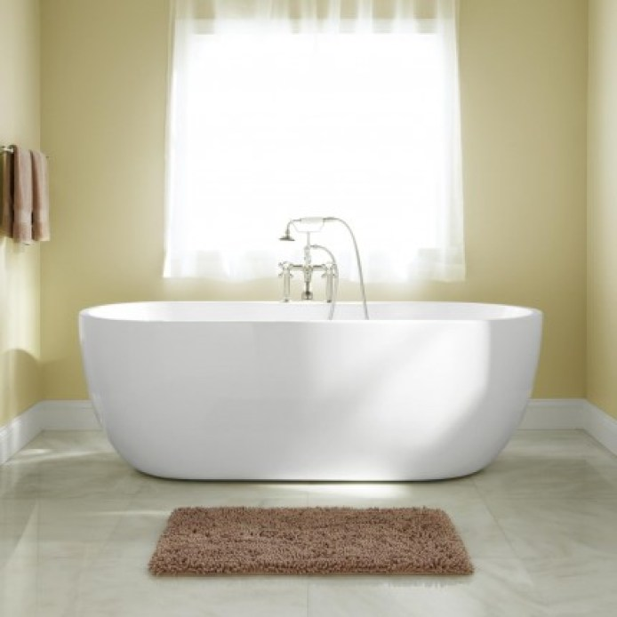 370293-l-acrylic-freestanding-bathtub-2