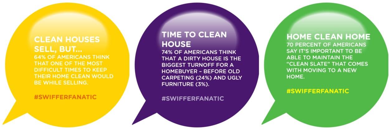 SwifferFanatic