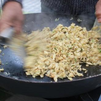die tamilische küche ? sarah´s culinary art - Tamilische Küche