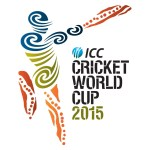 Alternatives to watching Cricket World Cup games